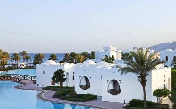 Resort a #Dahab Mar Rosso