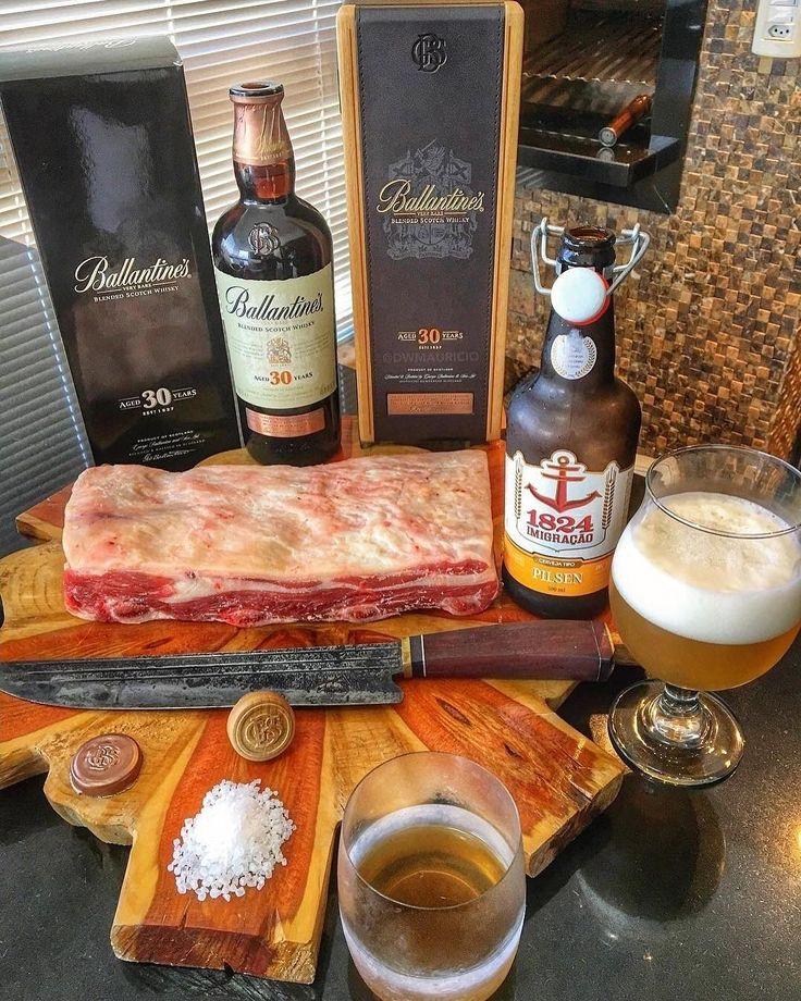 Great way to cap off the weekend.. . . Shout out to @dwmauricio. . . . #NewBourbon #Bourbon #BarrelProof #Medley #BourbonCountry #RareBourbon #BourbonPorn #whiskeyporn #Whiskey #Wisky #WhiskeyTime #SingleMalt #DrinkWhiskey #KentuckyBourbon #BBQandBottles #Louisville #BourbonLife #BourbonTrail #BourbonCollection #WhiskeyLife #Dram #SpecialReserve #Weekend #InstaDrink #InstaLove #Cheers #Drink #DrinkPorn #Bar #Happiness