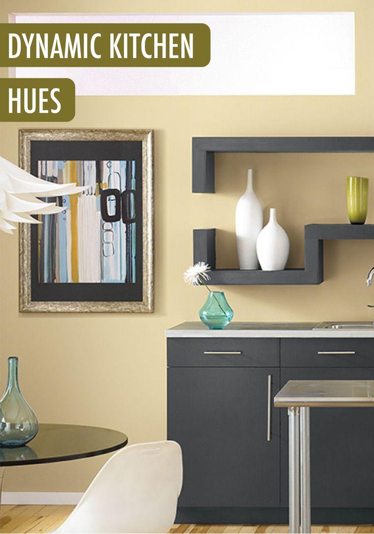 Kitchen Color Palettes Kitchen Color Remarkable Paint Colors For Cabinets Colorful How To Paint
