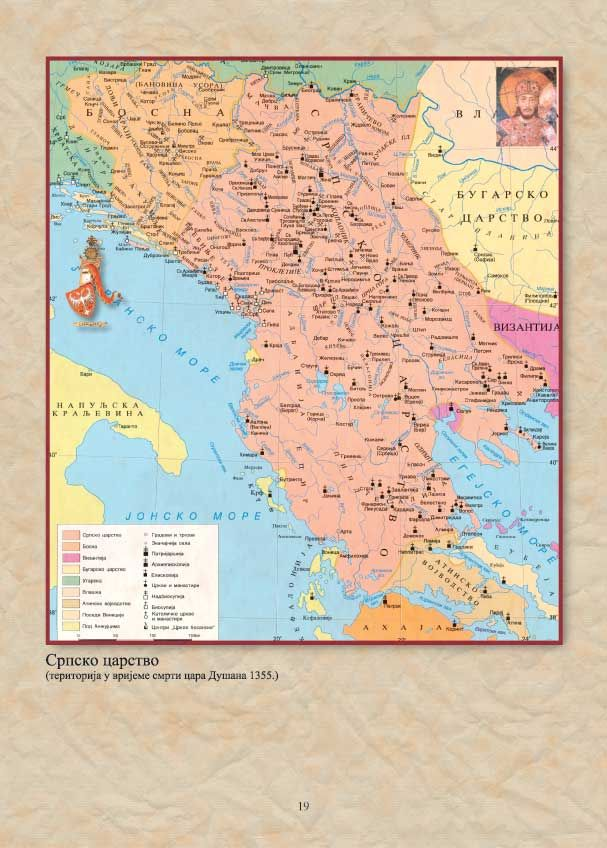54 best ancient history images on Pinterest Historical maps, Maps - copy kosovo map in world