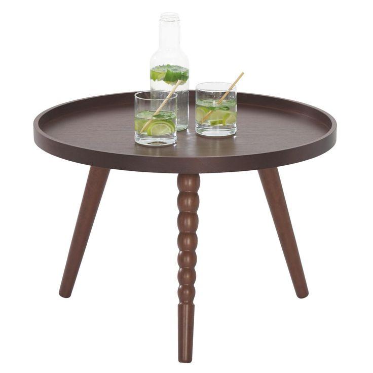 die besten 10 sperrholz ideen auf pinterest sperrholzprojekte schuhregal und holzschuhregal. Black Bedroom Furniture Sets. Home Design Ideas