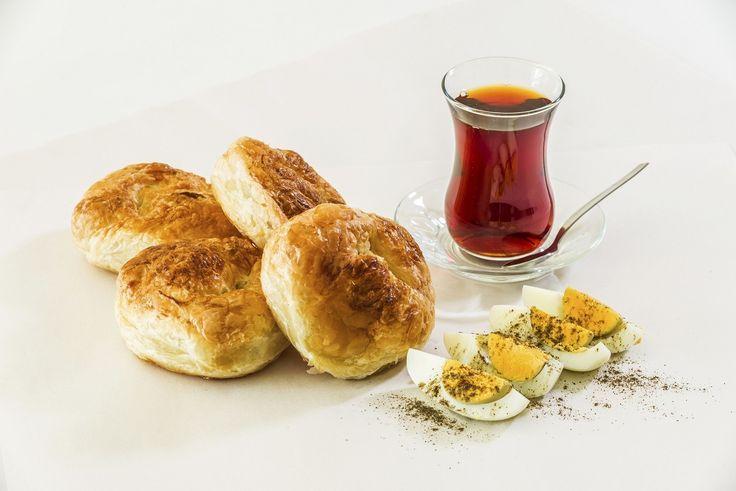 izmir'de gezilecek yerler, izmir lezzetleri mekanları, izmir yemekleri
