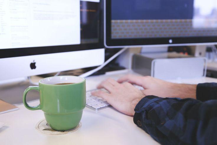"""L' """"Errore 404 - Page Not Found"""" può rappresentare un'opportunità per dimostrare la tua creatività, ma anche per compiere una buona azione. Ecco come."""
