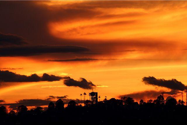 Manizales | Flickr - Photo Sharing!