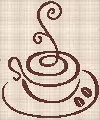 Výsledok vyhľadávania obrázkov pre dopyt punto de cruz tazas de cafe