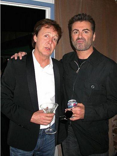 https://www.paulmccartney.com/news-blogs/news/paul-on-george-michael-and-rick-parfitt