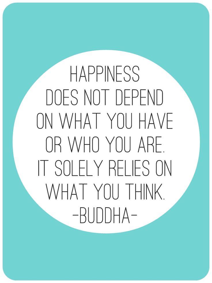 Waar word jij gelukkig van? #staeensstil
