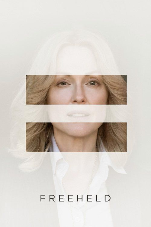 Freeheld 2015 Full Movie Online Player check out here : http://movieplayer.website/hd/?v=1658801 Freeheld 2015 Full Movie Online Player  Actor : Julianne Moore, Ellen Page, Steve Carell, Michael Shannon 84n9un+4p4n