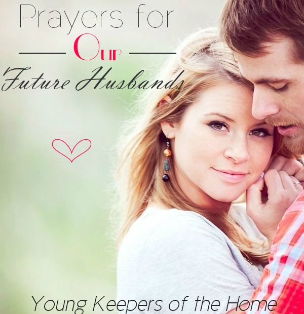 paradise single christian girls Christian women know this is a great place to connect with intelligent, loving, christian single men great success awaits single christian women on loveandseek.
