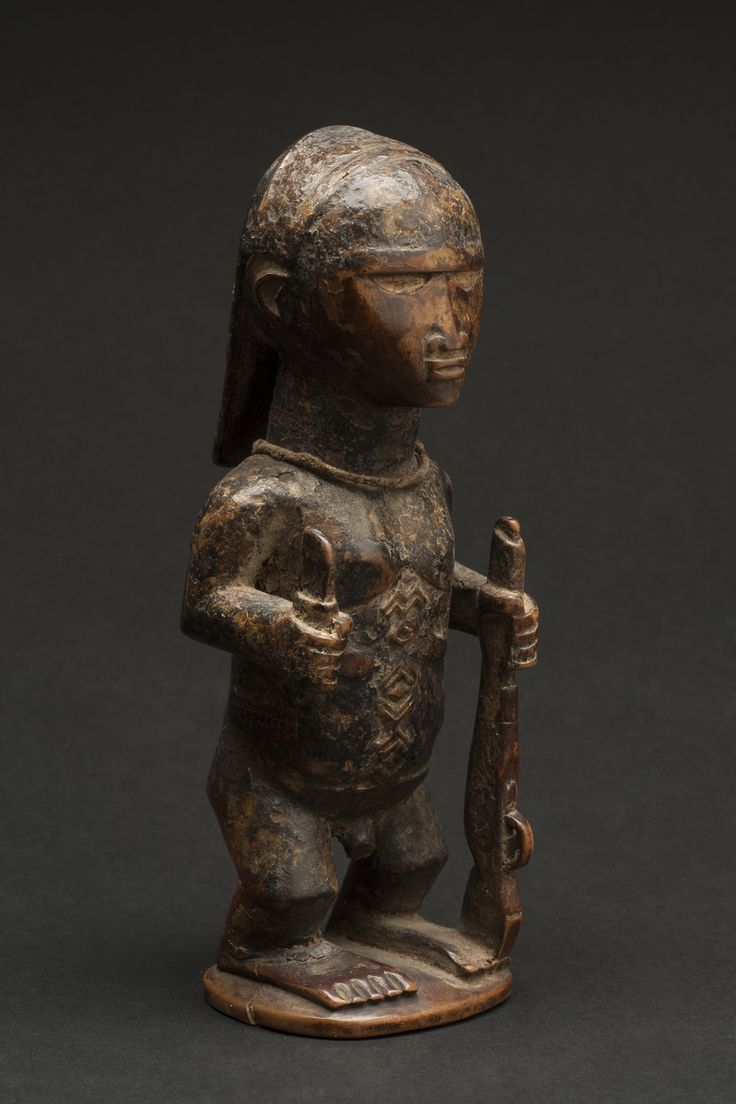 17 best images about congo bembe on pinterest auction helmets and janus. Black Bedroom Furniture Sets. Home Design Ideas