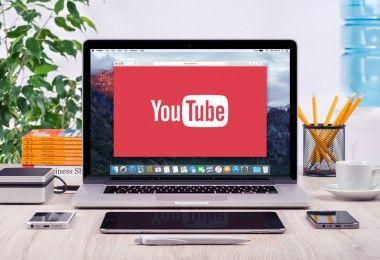 bajar videos youtube sin programas