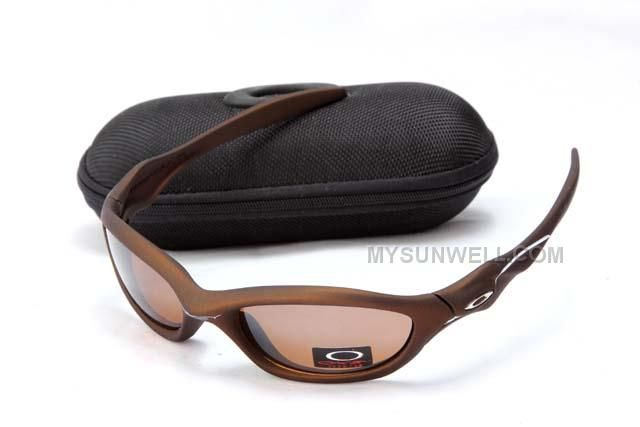 http://www.mysunwell.com/oakley-monster-dog-sunglass-7862-brown-frame-brown-lens-supply-cheap.html OAKLEY MONSTER DOG SUNGLASS 7862 BROWN FRAME BROWN LENS SUPPLY CHEAP Only $25.00 , Free Shipping!
