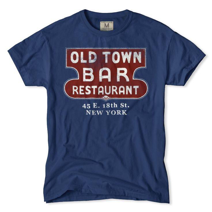 1391 Best T Shirts Images On Pinterest Shirts T Shirts