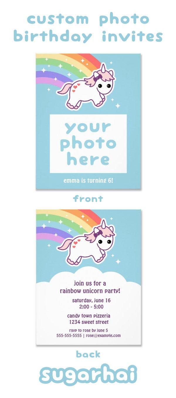 best milaus b day images on pinterest unicorns rainbow unicorn