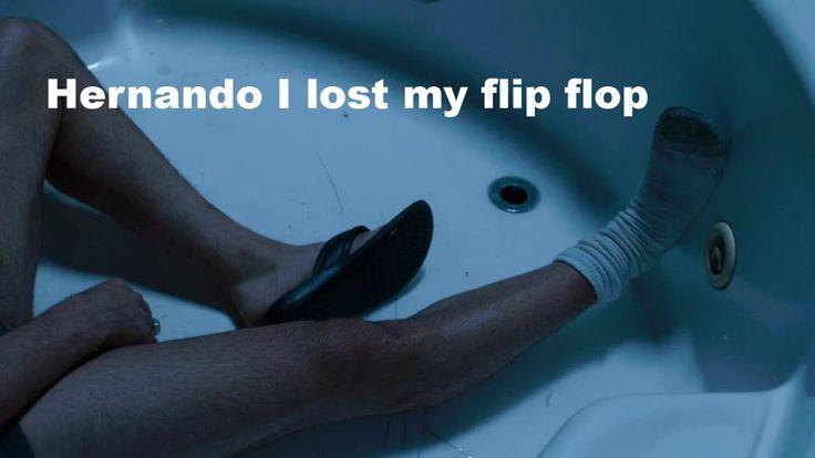 This had me laughing so hard hahaha