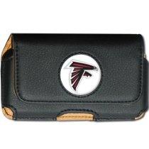 NFL Atlanta Falcons Horizontal Personal Electronics Case - $15.22