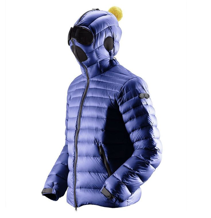 http://www.ai-storm.com/en/man/man-jacket-101mtcd4?options=18152