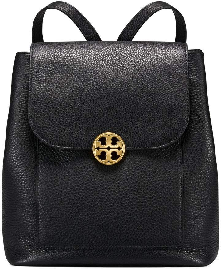 05eee2542 ShopStyle Collective | Bags | Backpacks, Bags, Tory burch