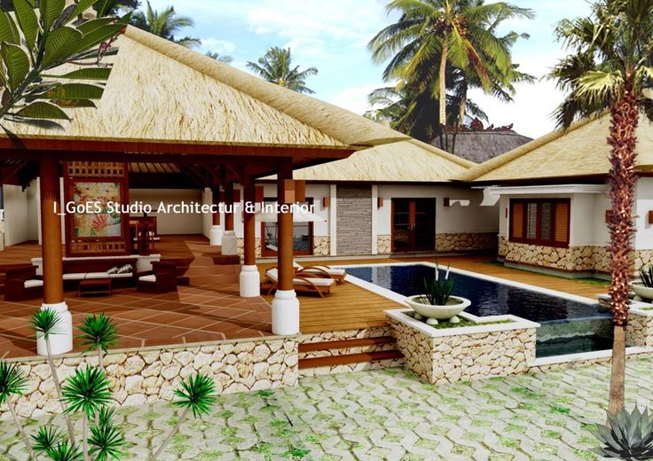 Karya Kami I_Goes Studio Architecture and Interior, www.pesandesaininterior.com