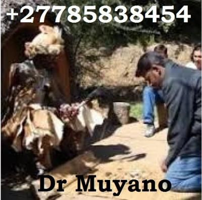 powerful traditional spells caster +27785838454 - Best Free Classified Ads