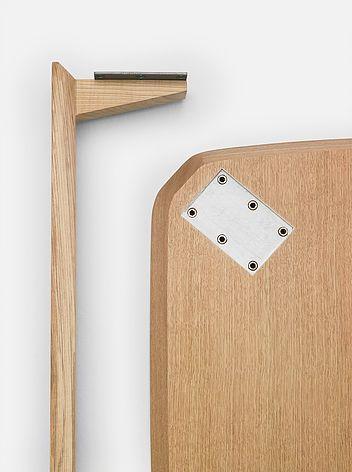 LaSelva design studio | 45