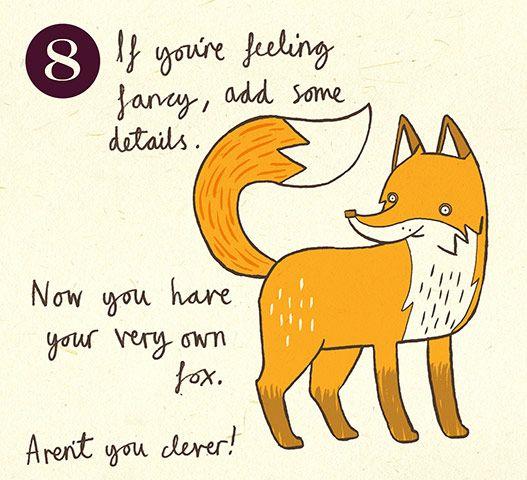 Illustrating childrens books tips on dating 1