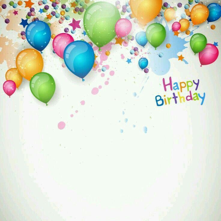 Happy Birthday <3 <3 <3