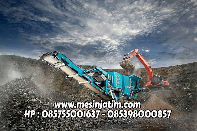 PABRIK MESIN STONE CRUSHER | MESIN PEMECAH BATU: Mesin pemecah batu sederhana,mesin pemecah batu sp...