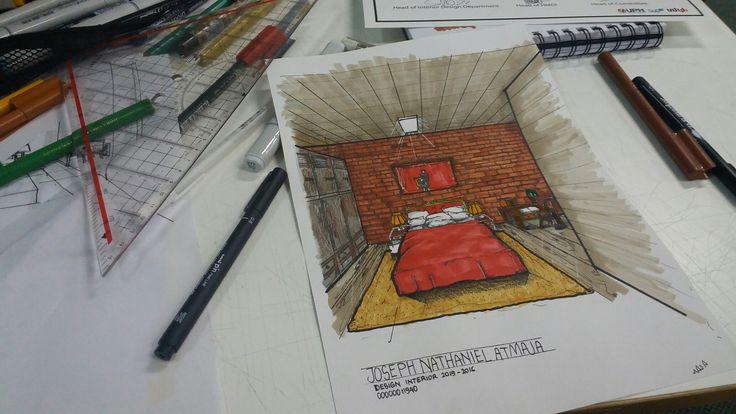 #rendering