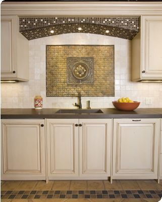 Traditional Kitchen Backsplash 128 best backsplash images on pinterest | backsplash ideas