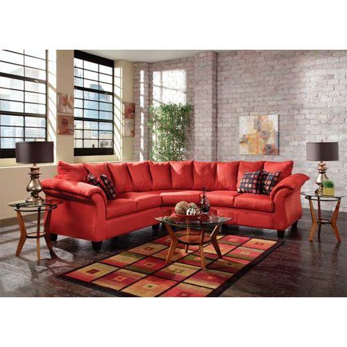 10 best images about living room sets on pinterest living rooms atlantis and plush. Black Bedroom Furniture Sets. Home Design Ideas