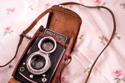 .Old Schools, Cameras Lucida, Ignite Passionphotographi, Favorite Things, Ignite Passion Photography, Vintage Cameras, Classic Things, Vintage Design, Life Small