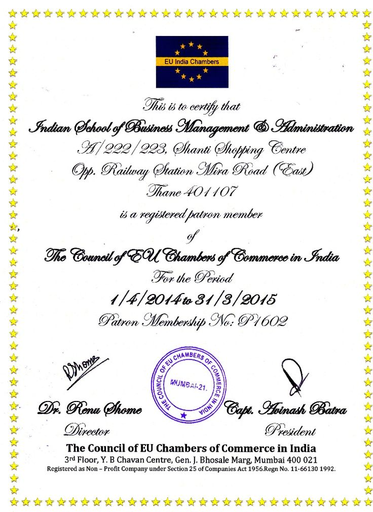 Online phd thesis mahatma gandhi university