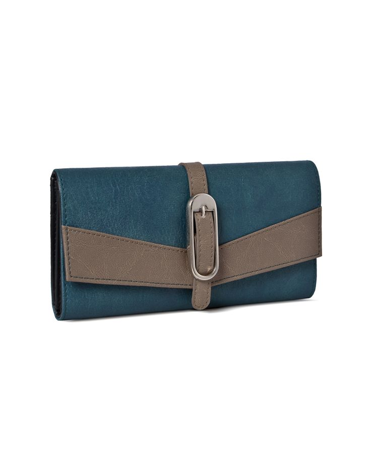 Lw Restructure Forestdew Green - Rs. 1,000/-  Buy Now at: http://goo.gl/yK7l7A