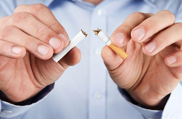 #Advierten que fumar daña el ADN - Mirada Profesional: Mirada Profesional Advierten que fumar daña el ADN Mirada Profesional 26/9/16,…