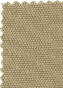 solid kasha beige fabric is crafted from upholstery grade soft hand duck  with this  futon coversfurniture     24 best beige design images on pinterest   futon covers quilt      rh   pinterest