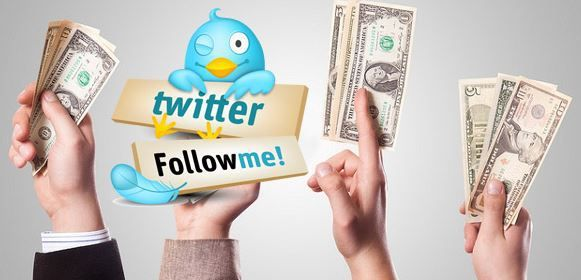 This is my guide on How to Make $10 – $50 Daily, Make Free Money Online with Twitter today I will show you the secret once you unlock my guide. It's a simple free guide to help you reach this kind of income and it would all depend on you. #onlinemarketing #internetmarketing #marketing #affiliate #affiliatemarketing #traffic #twiotter #socialmedia