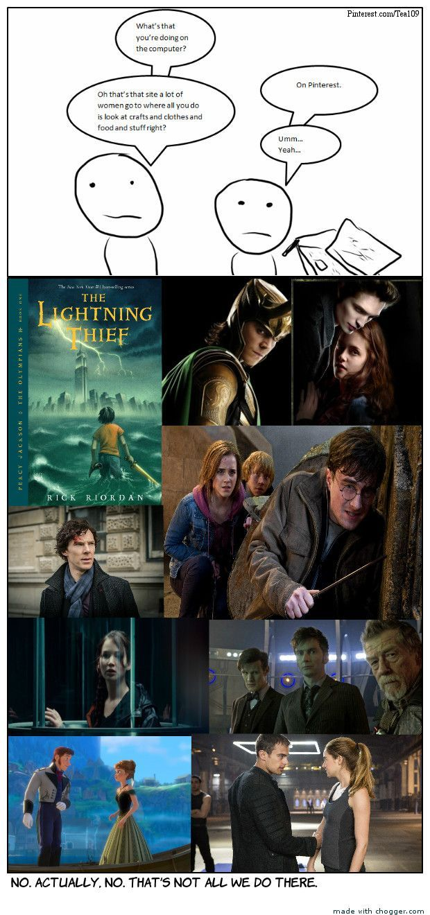 Accurate  is like fandom central next to the great and powerful tumblr of course