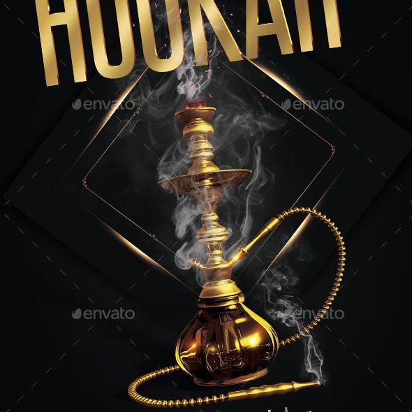 Hookah Party Flyer Com Imagens Narguile Decoracao Narguile Papel De Parede Para Telefone