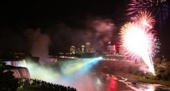 Niagara Falls | Hotels, Events, Restaurants and Things to Do