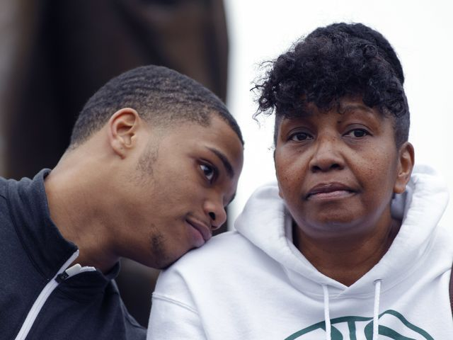 Report: MSU basketball star Miles Bridges' mom linked to FBI probe