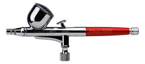 Sagola XTECH 300 0,3mm, airbrushspruta.