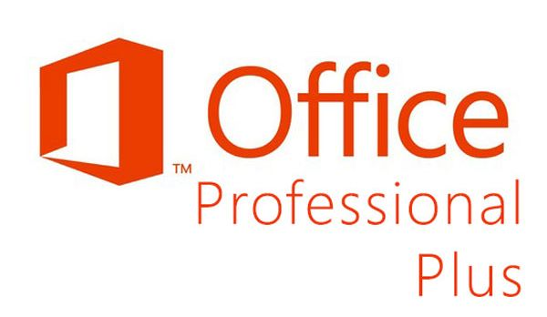 MS Office 365 Pro plus product key incl serial keys get from this site here are working keys.Now lets cut the yak, and go right to what you want really.