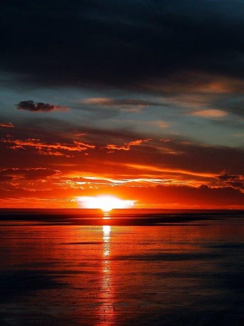 :0 EnjoyBreathtaking Sunsets, Sunsets Beach, Sunris Sunsets, Photos Sunsets, Beautiful Sunsets, Inspiration Quotes, Beautiful Pictures, Photography, Sunrises Sunsets