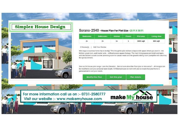 The 81 best images about Make My House on Pinterest   House plans ...