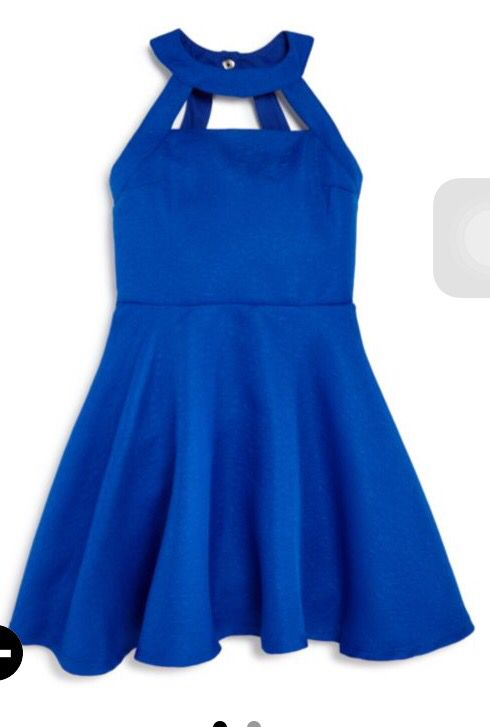 graduation dresses for 5th graders eligent prom dresses