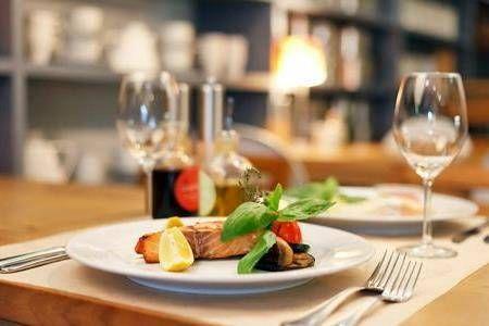 В Домодедово могут появиться новые рестораны - Сайт города Домодедово