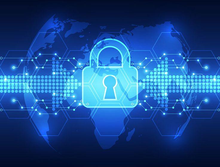 Na Facebooku se šíří nebezpečný virus, láká na pornografický obsah - Technet - T3chnology Evo1uti0N