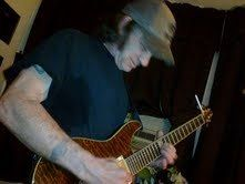 Check out Davo5.0 on ReverbNation