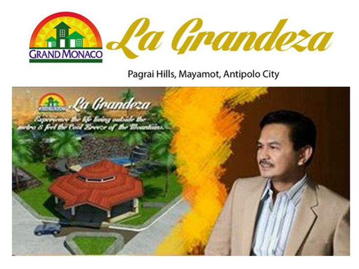19 best grand monaco homes images on pinterest monaco philippines grand monaco la grandeza located at pagrai hills mayamot antipolo city philippines malvernweather Choice Image